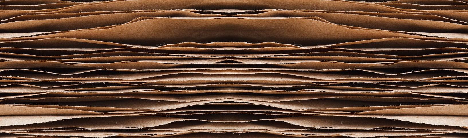 cardboard_slider